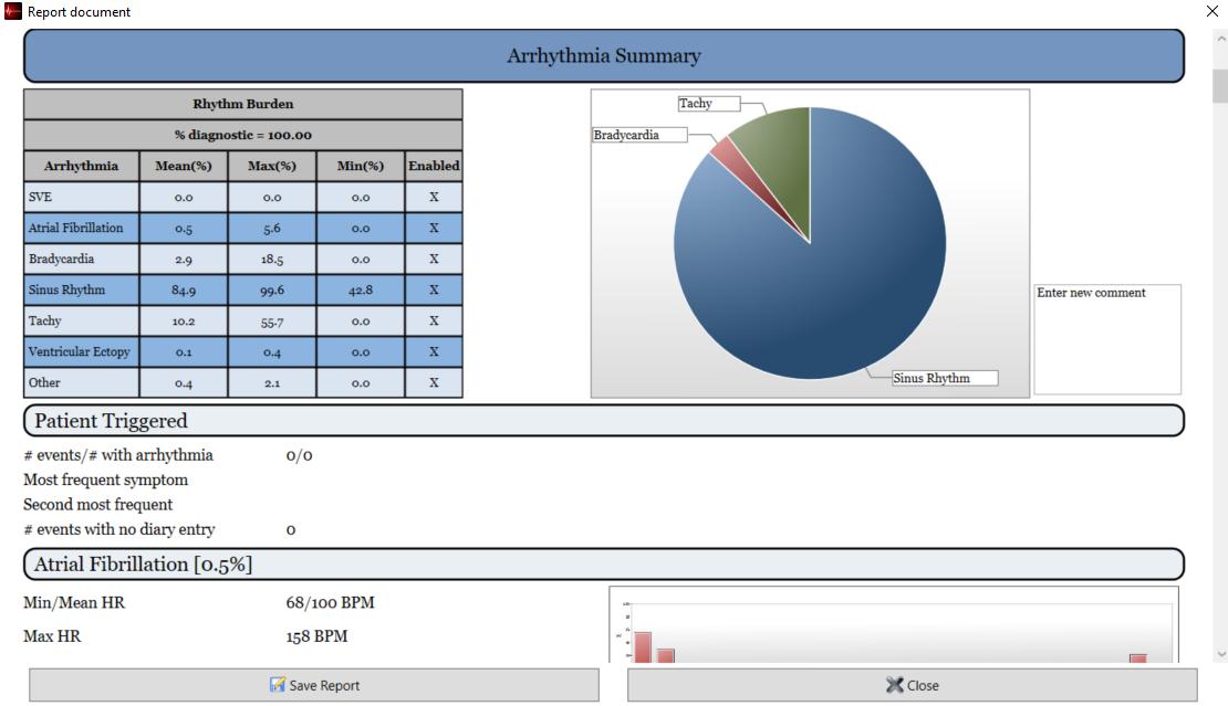 e539447aef ... イベントの結果を、Microsoft® Excel®、SAS® またはお好きな統計・グラフソフトウェアで使用する ために、.csvファイルとしてエクスポートすることも可能です。